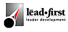 LeadFirst's Company logo
