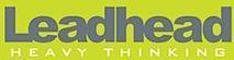 Leadhead's Company logo