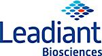 Leadiant's Company logo