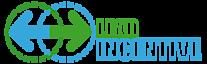 Leadincentive's Company logo