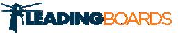 Leading Boards's Company logo