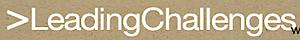 Leading Challenges's Company logo