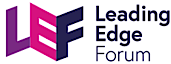 Leading Edge Forum's Company logo