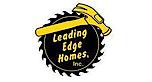 Leadingedgehomes's Company logo