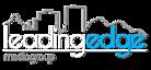 Leading Edge Media Group's Company logo