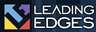 Leadingedges's Company logo