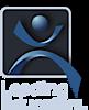 Leading Educators's Company logo