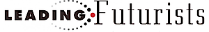 Leading Futurists's Company logo