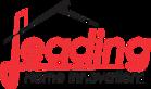 Leading Home Innovations's Company logo