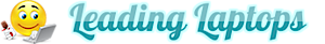 Leading Laptops's Company logo