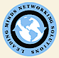 Leading Minds Networking Solutions's Company logo
