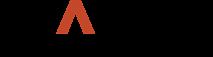 Leading Pharma's Company logo