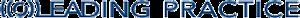 LEADing Practice's Company logo