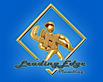 Leadingedge Plumbing And Rooter's Company logo