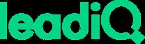 LeadIQ's Company logo