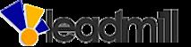 Leadmill Aps's Company logo