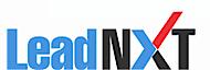 LeadNXT's Company logo