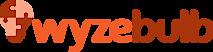 Wyzebulb's Company logo
