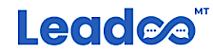 Leadoo's Company logo
