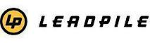 LeadPile's Company logo