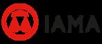 Leadr's Company logo