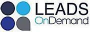 Leads onDemand's Company logo
