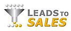 Leads to Sales's Company logo