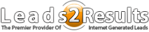 Leads2Results's Company logo