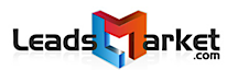 LeadsMarket's Company logo