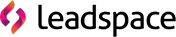 Leadspace's Company logo