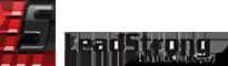 LeadStrong's Company logo