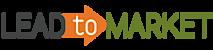 LeadtoMarket's Company logo