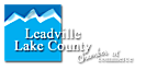 Leadville/lake County Chamber Of Commerce's Company logo