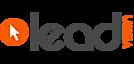 LeadVision's Company logo