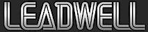 LEADWELL CNC Machine Tool's Company logo