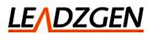LeadzGen's Company logo