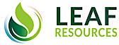 Leafresources's Company logo
