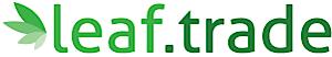 Leaf Trade's Company logo