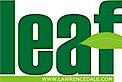 LEAF's Company logo