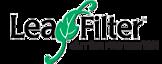 Leaffilterwashington's Company logo