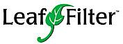 LeafFilter's Company logo