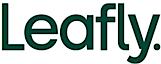 Leafly's Company logo