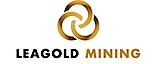 Leagold Mining Corporation's Company logo