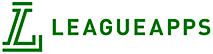 LeagueApps's Company logo