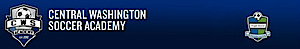Leagueathletics.com, Llc. And Central Washington Soccer Academy's Company logo