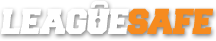 Leaguesafe's Company logo