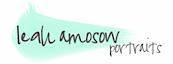 Leah Amosow's Company logo