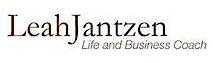 Leah Jantzen Coaching's Company logo