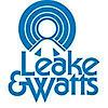 Leake & Watts Services's Company logo
