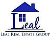 Leal Real Estate Group's Company logo